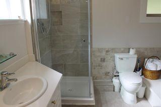 Photo 25: 6170 Lakes Rd in Duncan: Du East Duncan House for sale : MLS®# 883904