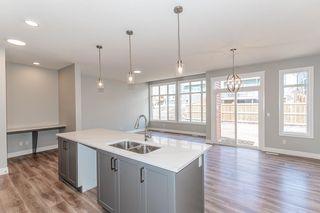 Photo 15: 180 Edgemont Road in Edmonton: Zone 57 House for sale : MLS®# E4261347