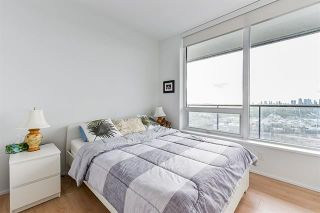 Photo 8: 5302 1955 Alpha Way in Burnaby: Brentwood Park Condo for sale (Burnaby North)  : MLS®# R2526788