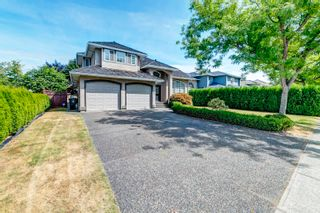 """Photo 27: 20723 90A Avenue in Langley: Walnut Grove House for sale in """"Greenwood Estate"""" : MLS®# R2609766"""