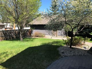 Photo 15: 151 34A Street NW in Calgary: Parkdale Detached for sale : MLS®# C4297304