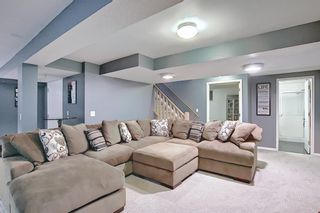 Photo 32: 328 Templeton Circle NE in Calgary: Temple Detached for sale : MLS®# A1074791