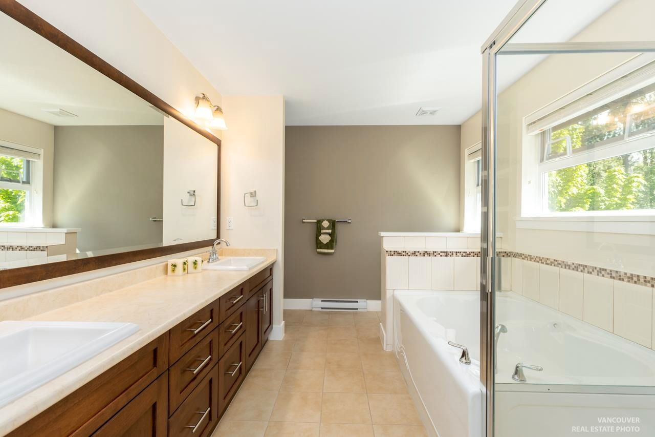 Photo 18: Photos: 1335 KERRY COURT in Coquitlam: Burke Mountain House for sale : MLS®# R2597178