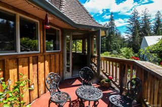 Photo 40: 4737 Gordon Rd in : CR Campbell River North House for sale (Campbell River)  : MLS®# 863352