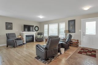 Photo 12: 226 W Brind'Amour Dr in : CR Willow Point House for sale (Campbell River)  : MLS®# 854968