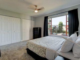 Photo 17: 207 873 Esquimalt Rd in : Es Old Esquimalt Condo for sale (Esquimalt)  : MLS®# 880000
