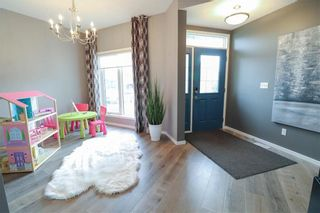 Photo 14: 165 Purple Sage Crescent in Winnipeg: Sage Creek Single Family Detached for sale (2K)  : MLS®# 202021635