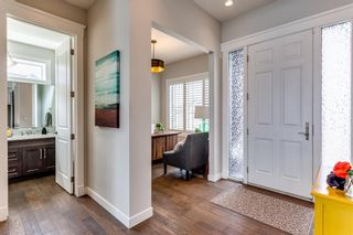 Photo 3: 60 Waters Edge Drive: Heritage Pointe Detached for sale : MLS®# A1104927