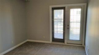 Photo 18: 313 10116 80 Avenue in Edmonton: Zone 17 Condo for sale : MLS®# E4229427
