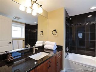 Photo 16: 1274 Vista Hts in VICTORIA: Vi Hillside Half Duplex for sale (Victoria)  : MLS®# 611096