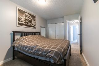 """Photo 14: 144 13762 67 Avenue in Surrey: East Newton Townhouse for sale in """"Hyland Creek Estates"""" : MLS®# R2367563"""