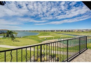 Photo 4: 159 COVE Close: Chestermere Detached for sale : MLS®# A1089641