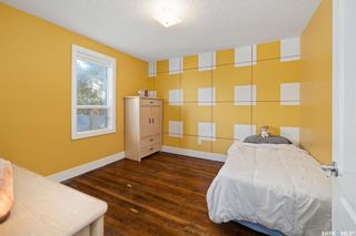 Photo 21: 419 29th Street West in Saskatoon: Caswell Hill Residential for sale : MLS®# SK863573