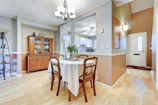 """Photo 5: 170 13742 67 Avenue in Surrey: East Newton Townhouse for sale in """"Hyland Creek"""" : MLS®# R2312673"""