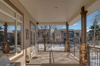 Photo 49: 2003 41 Avenue SW in Calgary: Altadore Detached for sale : MLS®# A1071067
