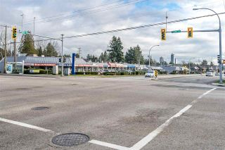 Photo 12: 12794 96 Avenue in Surrey: Queen Mary Park Surrey Land Commercial for sale : MLS®# C8036586