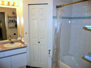 "Photo 4: 314 1966 COQUITLAM Avenue in Port Coquitlam: Glenwood PQ Condo for sale in ""PORTICA WEST"" : MLS®# R2402096"