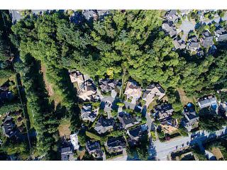 """Photo 22: 14355 32B Avenue in Surrey: Elgin Chantrell House for sale in """"Elgin Wynd"""" (South Surrey White Rock)  : MLS®# F1449476"""
