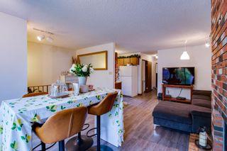 Photo 15: 10114 88 Street in Edmonton: Zone 13 House Duplex for sale : MLS®# E4248473
