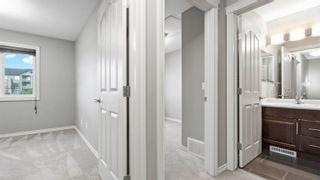 Photo 25: 122 41 SUMMERWOOD Boulevard: Sherwood Park House Half Duplex for sale : MLS®# E4259737