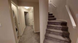 Photo 21: 110 Auburn Meadows Avenue SE in Calgary: Auburn Bay Semi Detached for sale : MLS®# A1095114