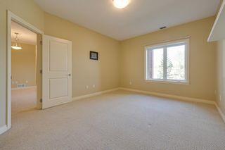Photo 14: 201 14205 96 Avenue in Edmonton: Zone 10 Condo for sale : MLS®# E4258827