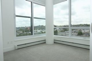 Photo 13: 1107 1788 COLUMBIA STREET in Vancouver West: False Creek Home for sale ()  : MLS®# R2274473