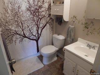 Photo 11: 75 Ravenhill Road in WINNIPEG: East Kildonan Residential for sale (North East Winnipeg)  : MLS®# 1519264