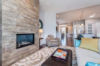 Photo 20: 1 7570 MAY Common in Edmonton: Zone 14 House Half Duplex for sale : MLS®# E4256265