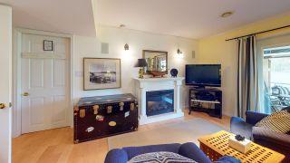 Photo 29: 6394 N GALE Avenue in Sechelt: Sechelt District House for sale (Sunshine Coast)  : MLS®# R2467349