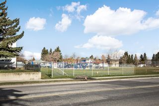Photo 15: 13 3726 Centre Street NE in Calgary: Highland Park Apartment for sale : MLS®# A1104648