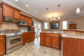 Photo 11: 2326 Suffolk Cres in : CV Crown Isle House for sale (Comox Valley)  : MLS®# 865718