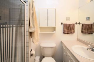Photo 24: 160 HAY Avenue in St Andrews: House for sale : MLS®# 202125038