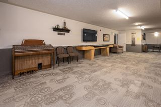 Photo 23: 236 5000 Somervale Court SW in Calgary: Somerset Apartment for sale : MLS®# A1149271