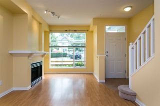 """Photo 12: 68 6465 184A Street in Surrey: Cloverdale BC Townhouse for sale in """"Rosebury Lane"""" (Cloverdale)  : MLS®# R2306057"""