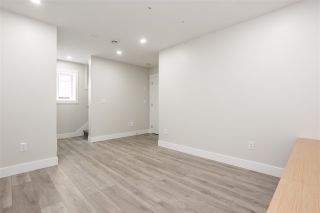Photo 27: 19403 70 Avenue in Surrey: Clayton House for sale (Cloverdale)  : MLS®# R2583455