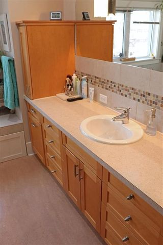 Photo 15: 941 McMillan Avenue in Winnipeg: Residential for sale (1Bw)  : MLS®# 202010311