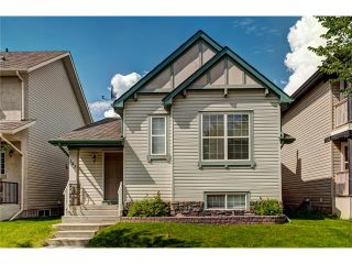 FEATURED LISTING: 143 ELGIN Drive Southeast Calgary