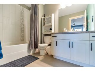 """Photo 19: 21008 80 Avenue in Langley: Willoughby Heights Condo for sale in """"KINGSBURY AT YORKSON SOUTH"""" : MLS®# R2562245"""