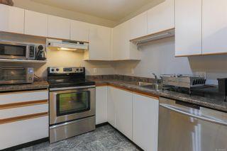 Photo 8: 104 3363 Glasgow Ave in : SE Quadra Condo for sale (Saanich East)  : MLS®# 864009