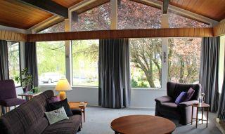Photo 8: 885 EDEN Crescent in Delta: Tsawwassen East House for sale (Tsawwassen)  : MLS®# R2363175