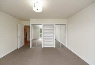 Photo 14: 4653 McQuillan Rd in COURTENAY: CV Courtenay East House for sale (Comox Valley)  : MLS®# 838290