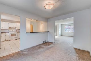Photo 9: 71 714 Willow Park Drive SE in Calgary: Willow Park Row/Townhouse for sale : MLS®# A1068521