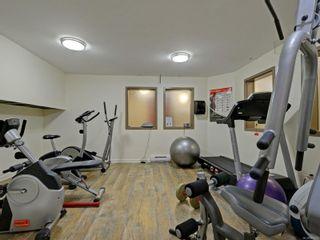 Photo 19: 410 663 Goldstream Ave in Langford: La Fairway Condo for sale : MLS®# 861902