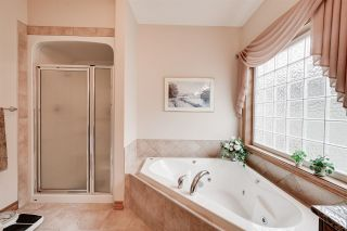 Photo 26: 1528 BLACKMORE Way in Edmonton: Zone 55 House for sale : MLS®# E4235174