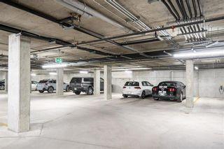 Photo 24: 302 750 Tache Avenue in Winnipeg: St Boniface Condominium for sale (2A)  : MLS®# 202115107