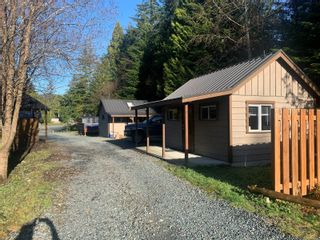 Photo 14: 17161 Parkinson Rd in : Sk Port Renfrew Quadruplex for sale (Sooke)  : MLS®# 861292