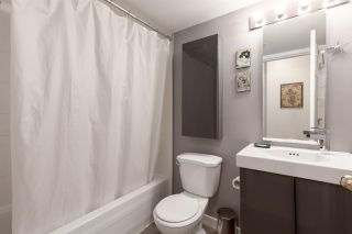 """Photo 17: 202 1729 E GEORGIA Street in Vancouver: Hastings Condo for sale in """"Georgia Court"""" (Vancouver East)  : MLS®# R2574809"""