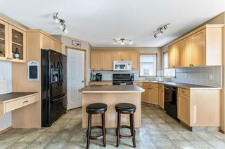 Photo 7: 105 Bailey Ridge Place: Turner Valley Detached for sale : MLS®# A1041479
