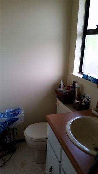 "Photo 9: 13964 ANTRIM Road in Surrey: Bolivar Heights House for sale in ""bolivar"" (North Surrey)  : MLS®# R2065735"